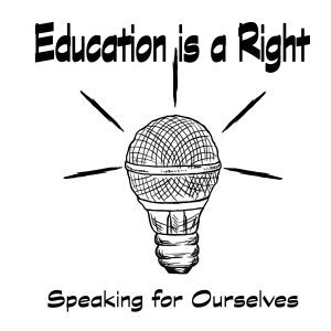 Episode 70 – COVID19 spreading in our schools – upholding our social responsibility while governments refuse
