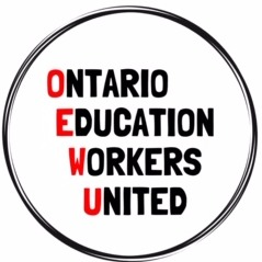 Episode 49: Organizing in Ontario for a safe re-opening of schools