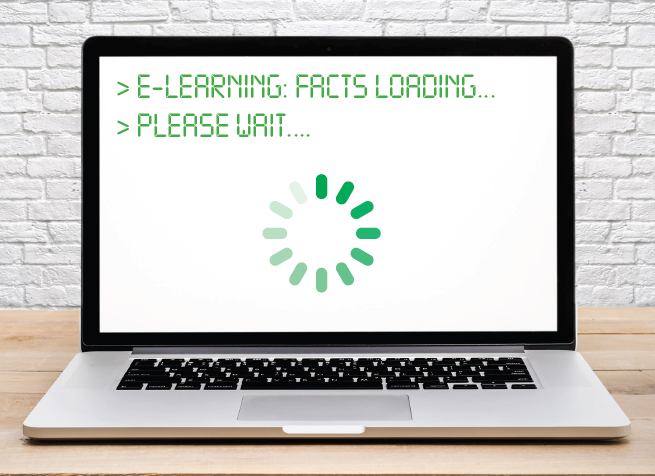 Episode 55: Reflecting on remote learning to look ahead to re-opening