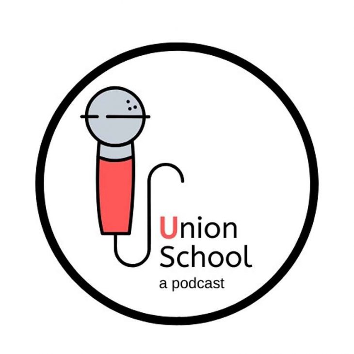 Episode 57: Outdoor Education: Ideas for Learning Outside – A Union School Podcast