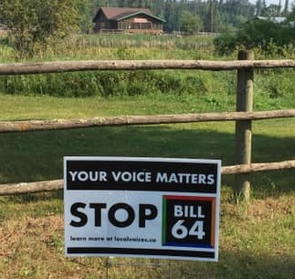 Episode 111: The defeat of Bill 64 in Manitoba – Educators discuss their opposition